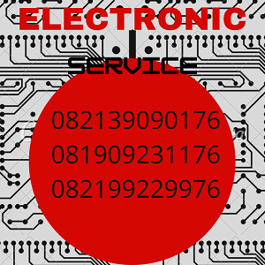 Service Electronic